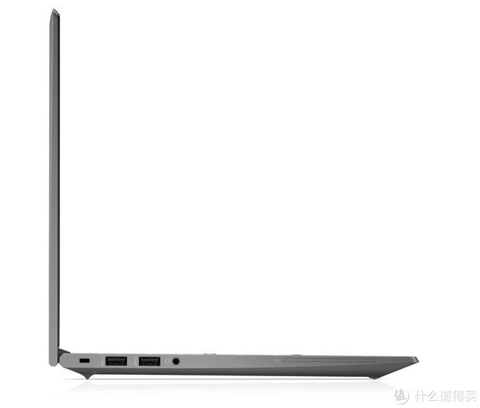 惠普发布新款ZBook Firefly 14/15 G8商用本,升级英特尔第11代+NVIDIA T500独显