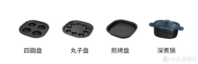 空气炸锅怎么选?山本、大宇和东菱哪个更好用,实测体验分享