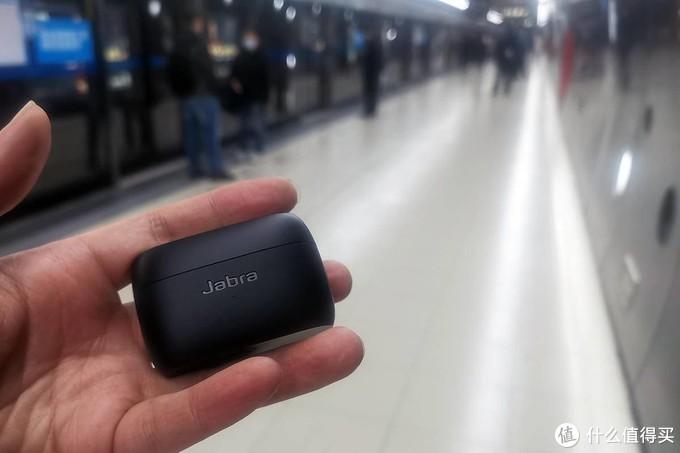 Jabra 65、75、85T全试听,耳机老司机告诉你好音乐如何选择