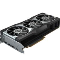 AMD新卡皇RX 6900 XT正式开卖,还是一卡难求