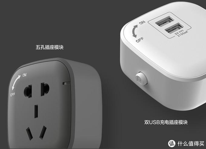 图片来源:西蒙官网