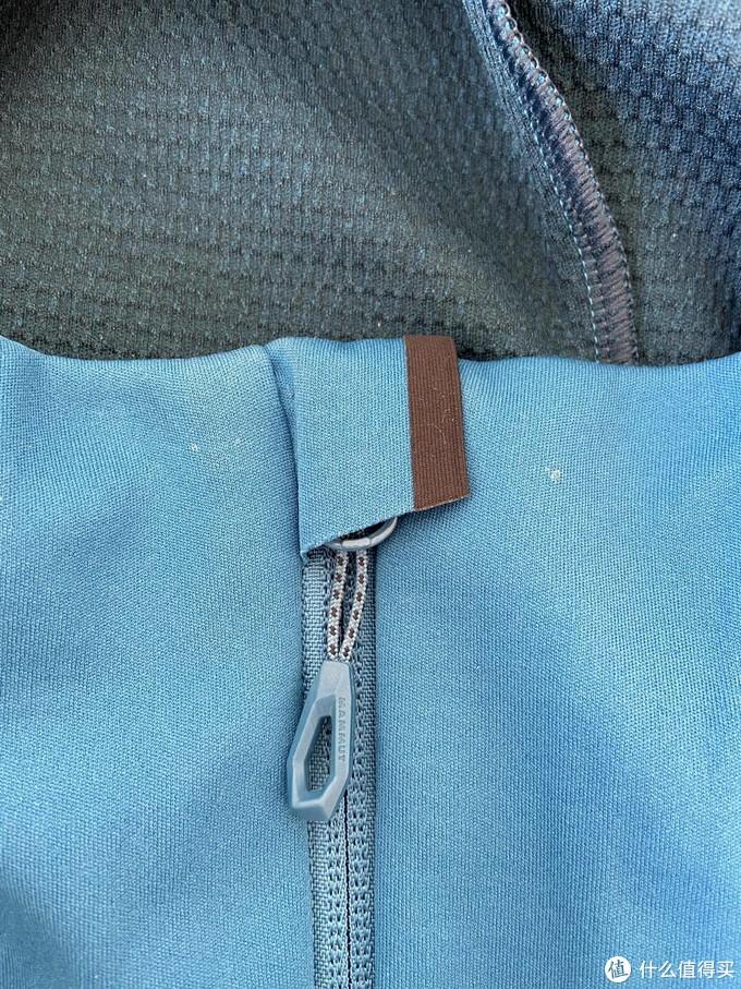 冬季防护之我见,鸟、象、觅乐三款软壳冲锋衣对比评测