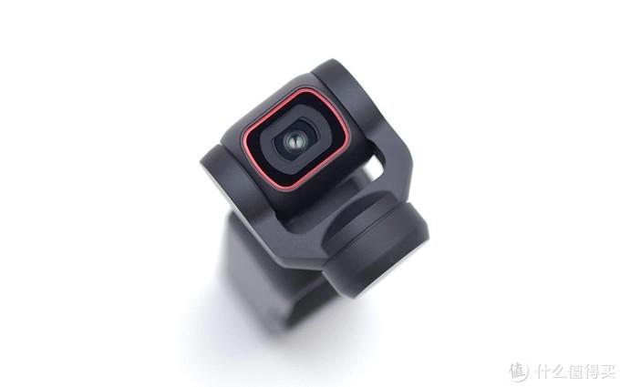 入前必看:大疆Pocket2与相机和手机的优缺点分析