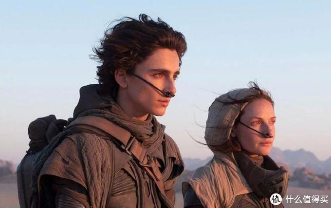国外网友今年最想看什么电影?Reddit论坛公布2020年热门新片,《信条》和《沙丘》排在前列,都是商业片入围