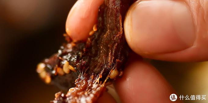 好吃回味12款辣味烟熏美食(湘、赣、川、贵辣翻天系列)