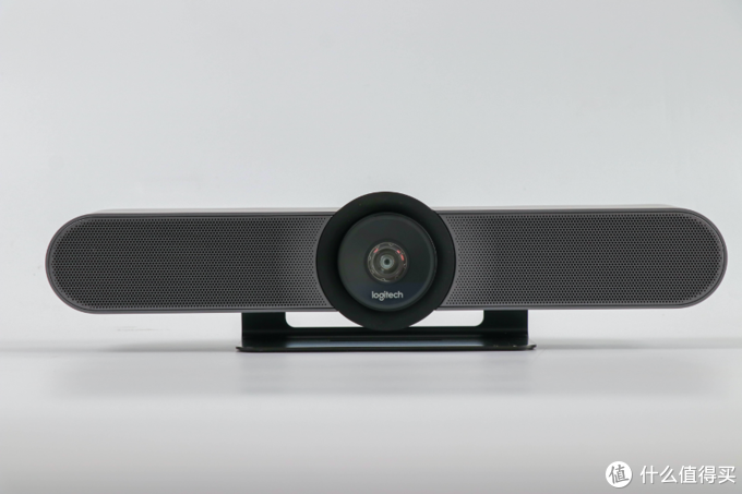 罗技CC4000e会议体验报告:小型会议首选,远程视频更简单