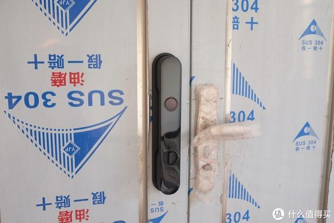 安装师傅驱车40公里下乡给我装智能门锁,是一种怎样的体验?