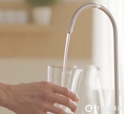 净水器怎么选?RO反渗透还是超滤?DIY组装会有那些问题以及性价比净水器推荐!