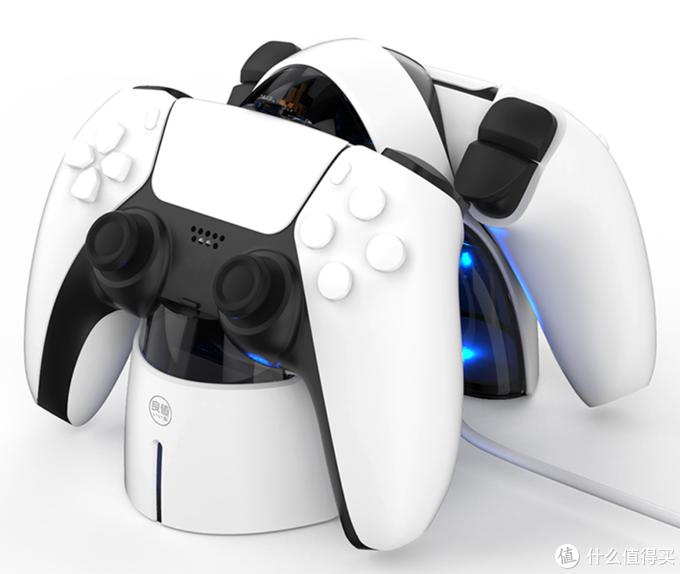 次时代主机PS5/XSX,电视配件精选,实机测试