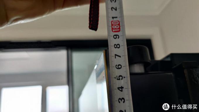 实用还是噱头?配备大屏的云米5Gᴵᵒᵀ大屏冰箱实际表现如何?
