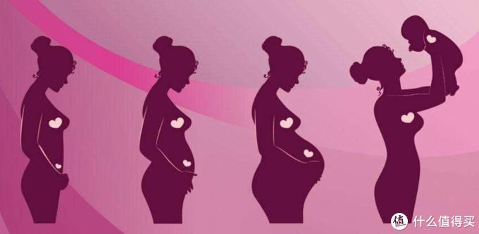 平常人家生孩子,作为二胎宝妈告诉你,这些就足够了