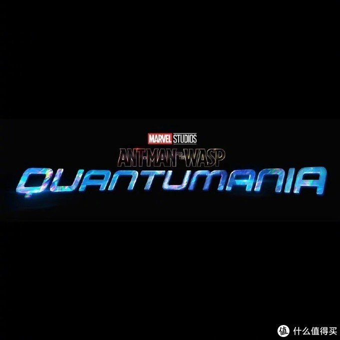 明年漫威重新起航!10部新片确定以续集为主,《雷神4》《银河护卫队3》《惊奇队长2》在列,《神奇四侠》将再度重启