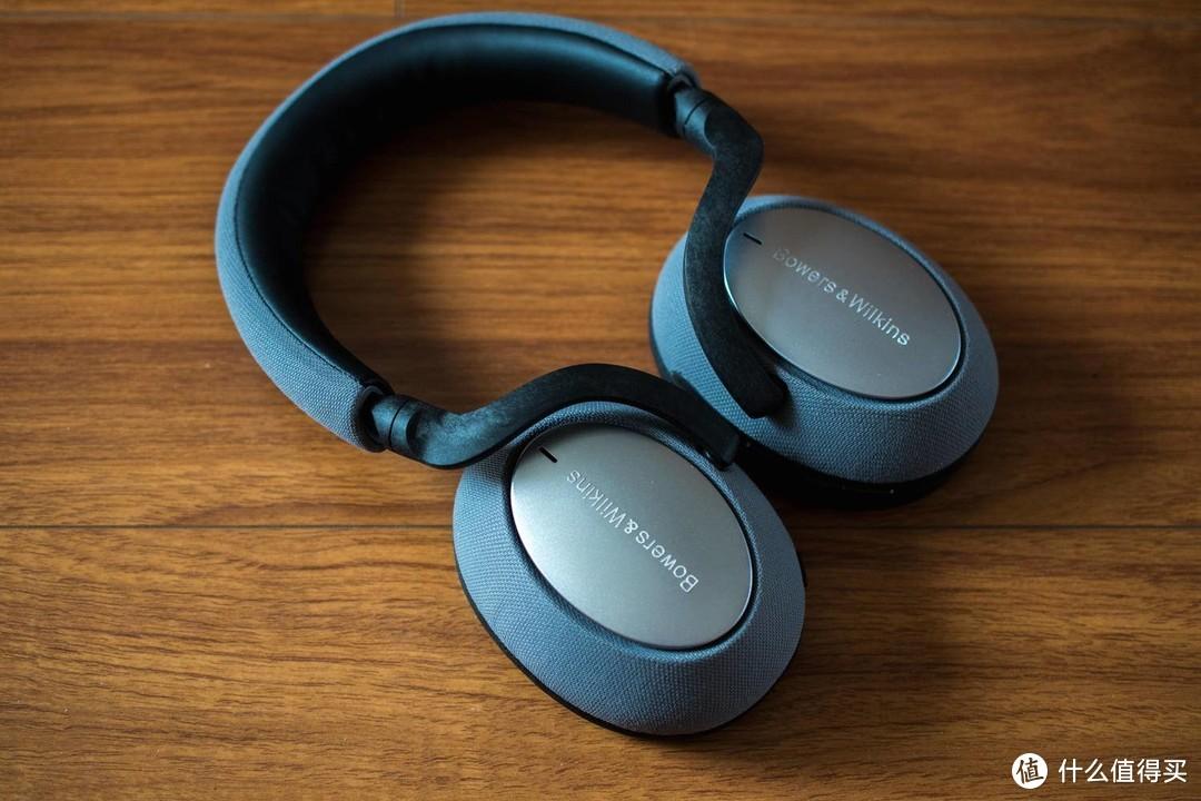 降噪耳机选购指南:六款耳机神仙打架?降噪耳机闭眼买清单