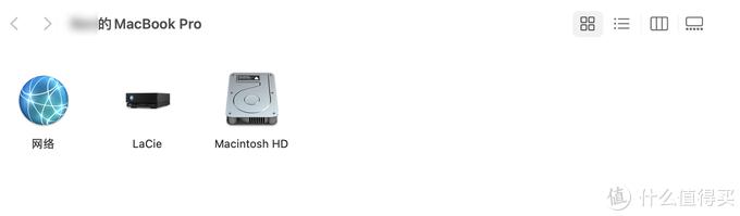 本站首晒,Mac最佳拍档,颜值/实力兼具:LaCie 1big Dock雷电3专业级桌面存储体验
