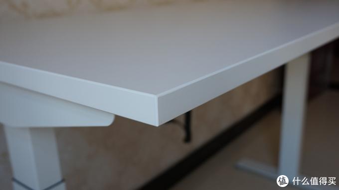 升降平稳 做工出色 网易严选 电动升降桌使用测评