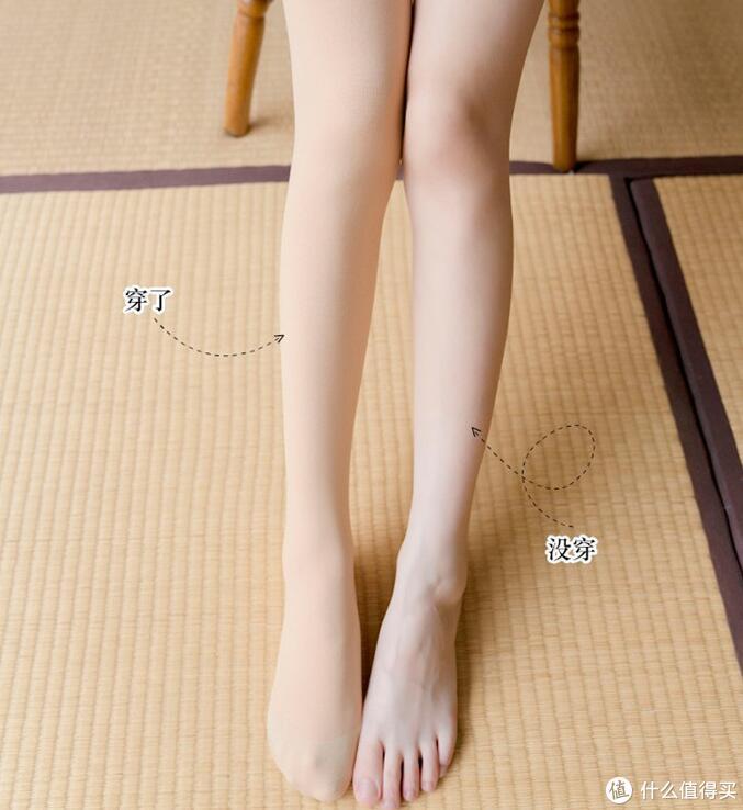 简单易学,200以内女性穿搭方案,要风度也要温度