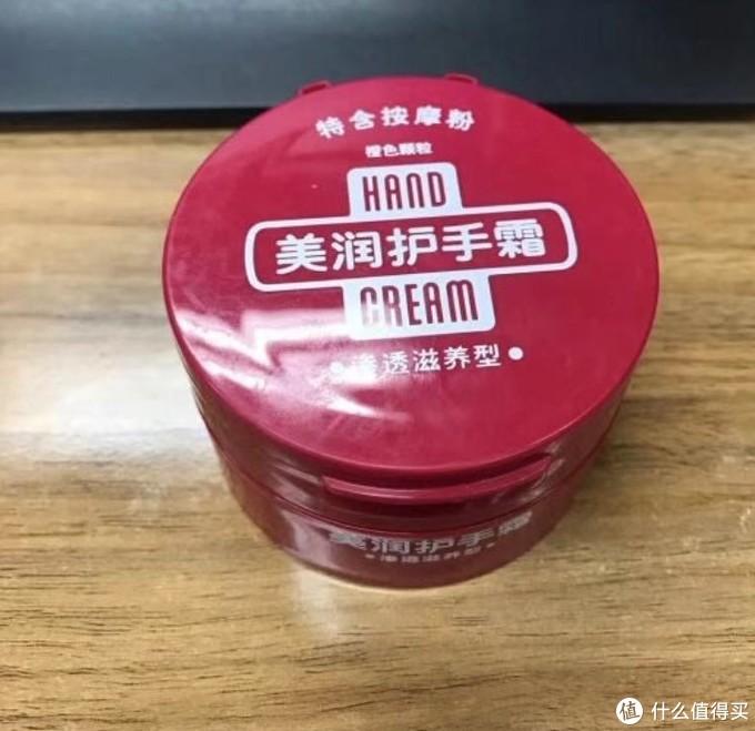 人气资生堂平价个护产品推荐【告别油腻】做清爽人士