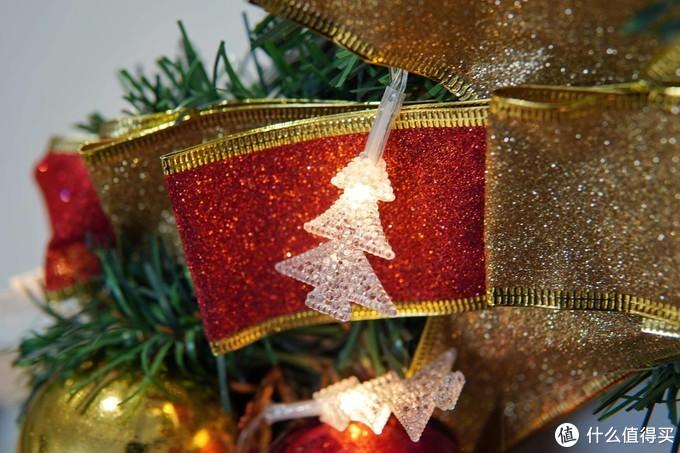 圣诞节如何布置家庭装饰?