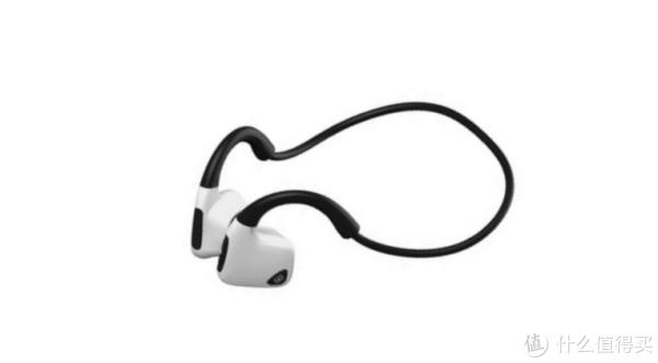 跑步耳机哪个牌子性价比高,运动无线蓝牙耳机推荐