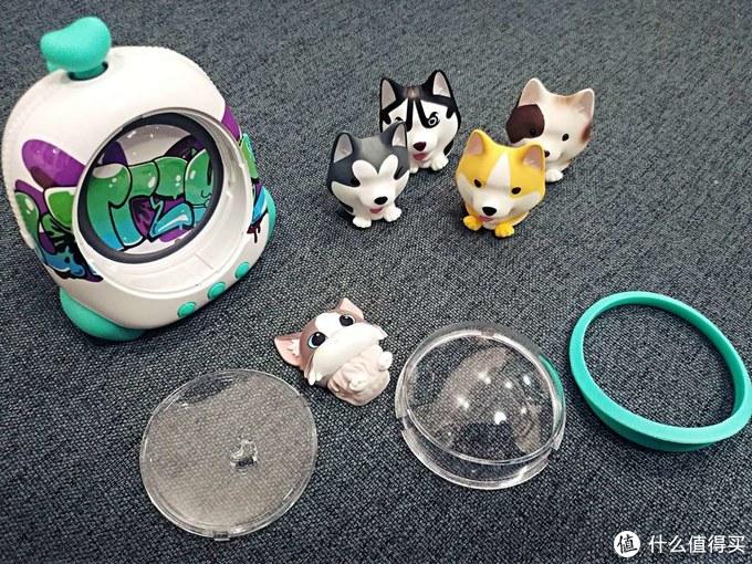 可爱又动听:黄油猫太空舱太空背包蓝牙音箱体验