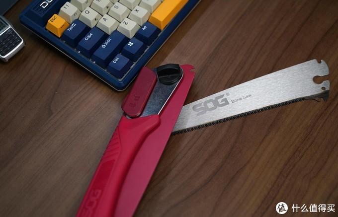 男人都是工具控,林老师的日常使用工具推荐