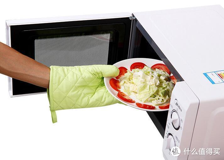 厨房实用好物20件,方便实用,值得收藏