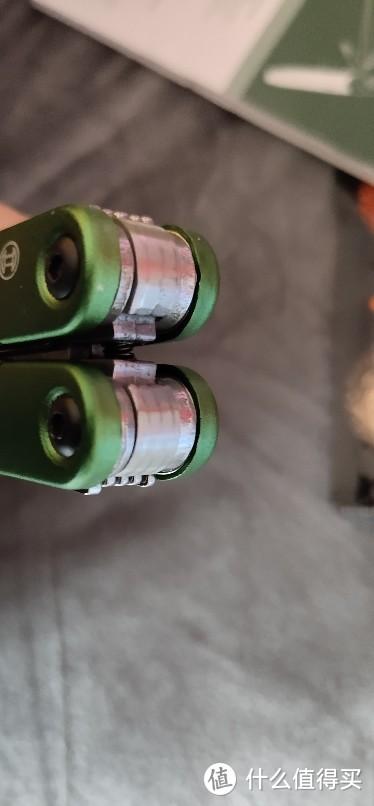 博世便携钳子/博世(BOSCH)多功能12合1工具钳,类似瑞士军刀