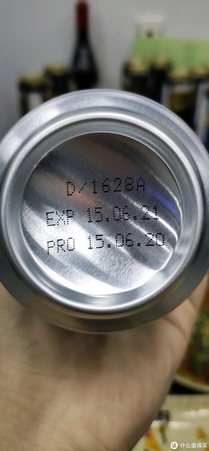 小酒馆开罐不到3块白菜价的进口ASAHI朝日黑啤,顺道干掉一瓶16度葡萄酒的体验汇报