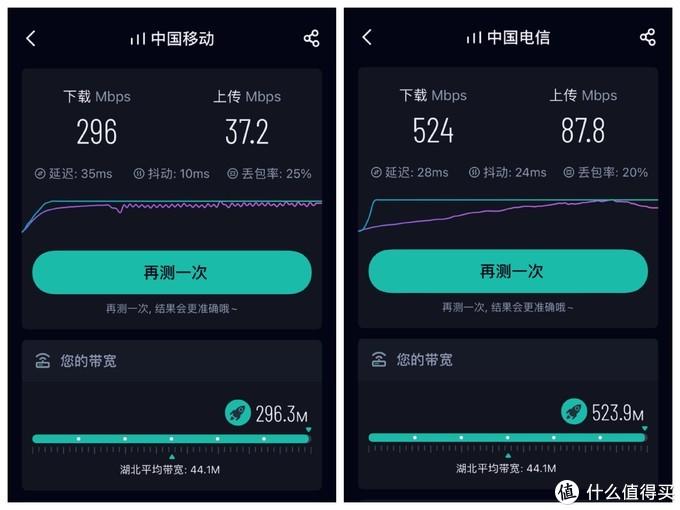 全球5G通、杜比视界采编、LiDAR 赋能的 iPhone 12 Pro 强在何处?