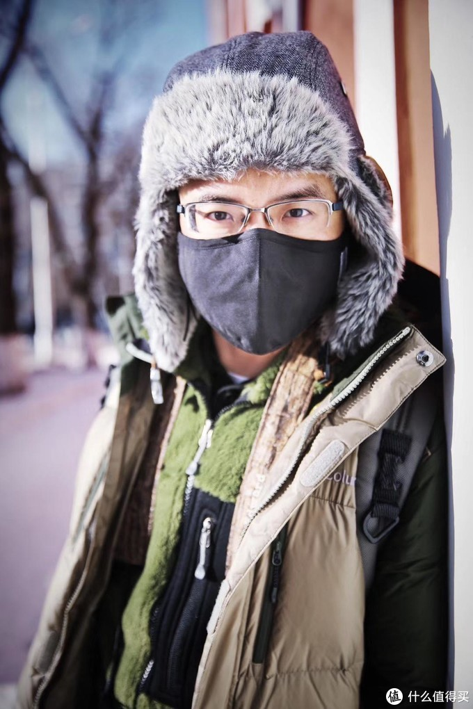 冬日小确幸,一床轻盈羽绒被,将阳光暖暖柔柔裹在身