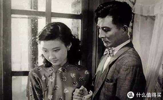 著名表演艺术家、作家黄宗英去世,享年95岁