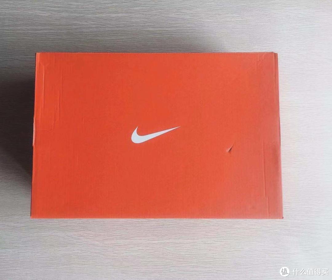 Just Buy it ! 双11入手的耐克飞马Nike Pegasus36男鞋开箱体验