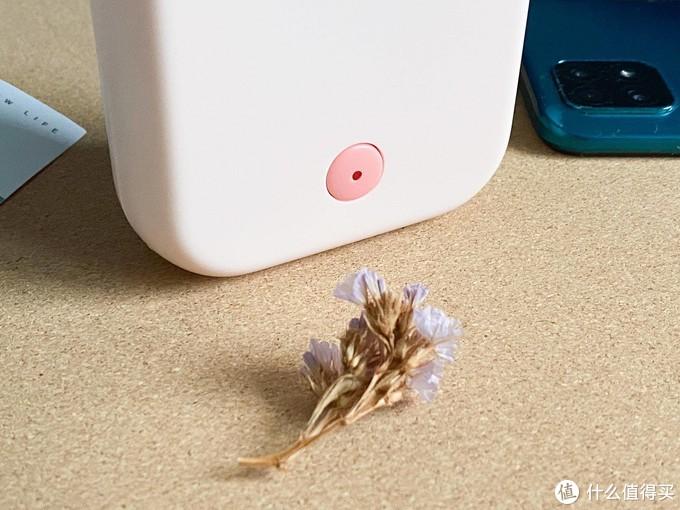 标签纸胶带纸随意打,家里小物分得清,小标D30S打印机体验