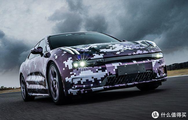 一周汽车速报 长城汽车欲打造全新高端新能源品牌;路虎遭大规模召回
