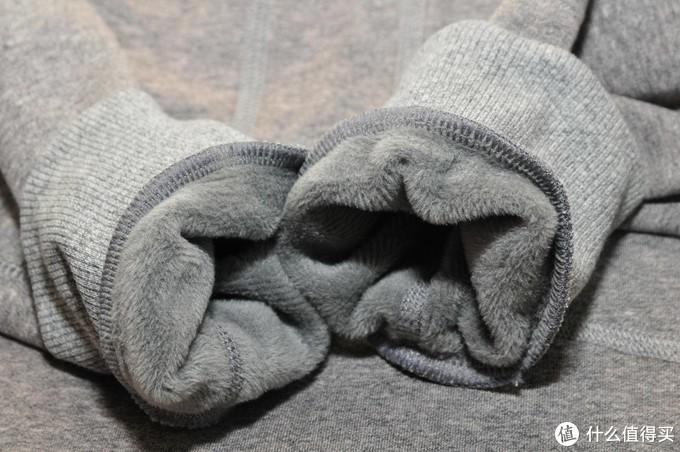 2020版保暖内衣横评,看完这篇选购攻略寒冬不再寒冷!