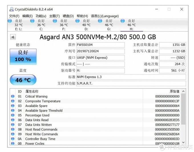 DIY移动硬盘超高速2GB/s, 比内置SATA硬盘还快,省千元用了奥睿科这2配件