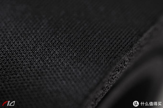 大开大合 |QPAD FX-90 & UC-90 桌布垫开箱简评