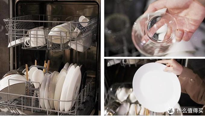 年末总结!要买洗碗机的看这里,这些细节需注意