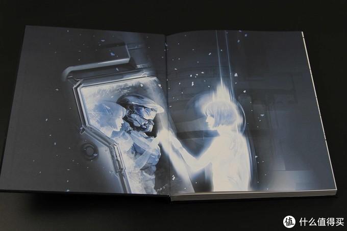 经典《光环》典藏全书