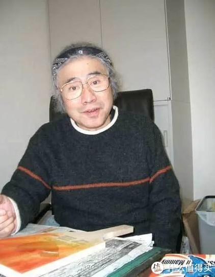 《奥特曼》系列漫画作者一峰大二去世,享年84岁