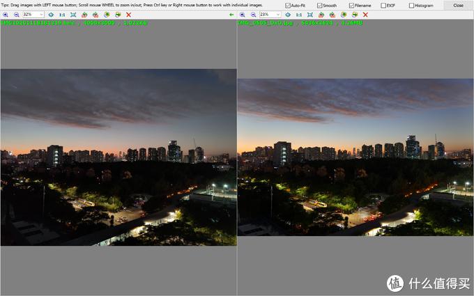 2000万像素够不够?佳能EOS R6画质体验与摄影漫谈