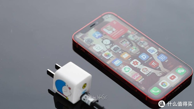 带着iPhone12mini去纯手持拍vlog