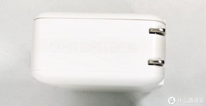 GaN小钢炮——100w氮化镓充电头体验
