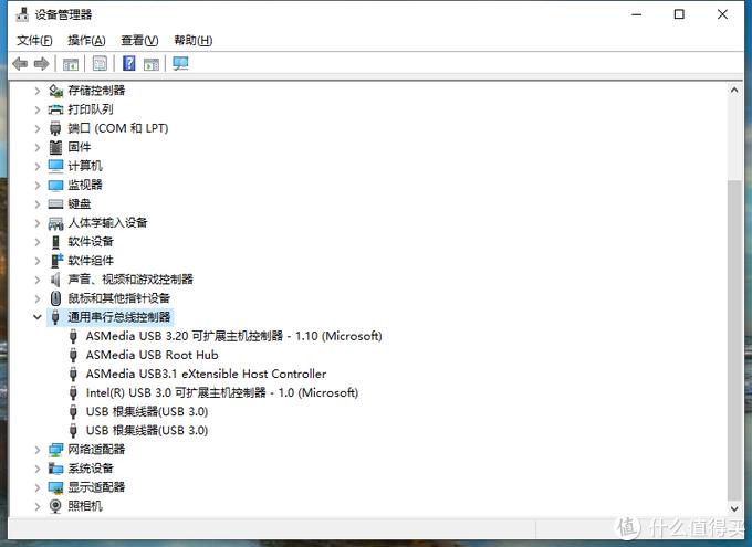 突破瓶颈限制,Orico USB3.2 NVMe硬盘盒套装20G的疾速传输体验