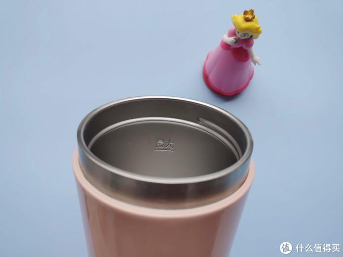 漂亮得不像实力派,懒人轻养生从摩飞便携热水杯开始