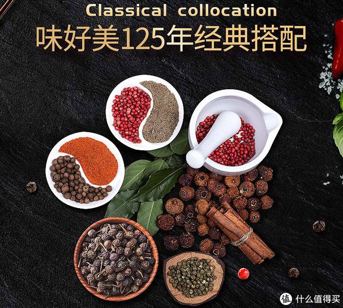 建议收藏!20款蘸拌料选购指南和单品推荐(火锅、烤肉、沙拉、烹饪)