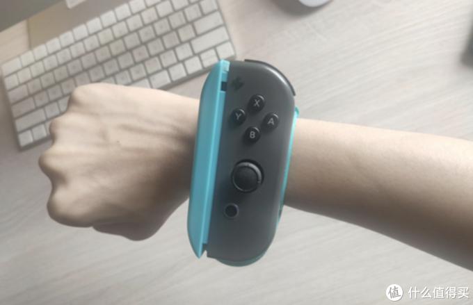 宅家动起来|一文搞定Switch运动体感游戏+配件推荐