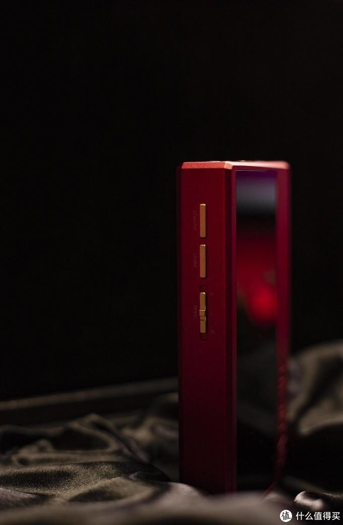 没有安卓系统,甚至没有屏幕,HIFIMAN HM1000凭什么成为革命性HIFI播放器
