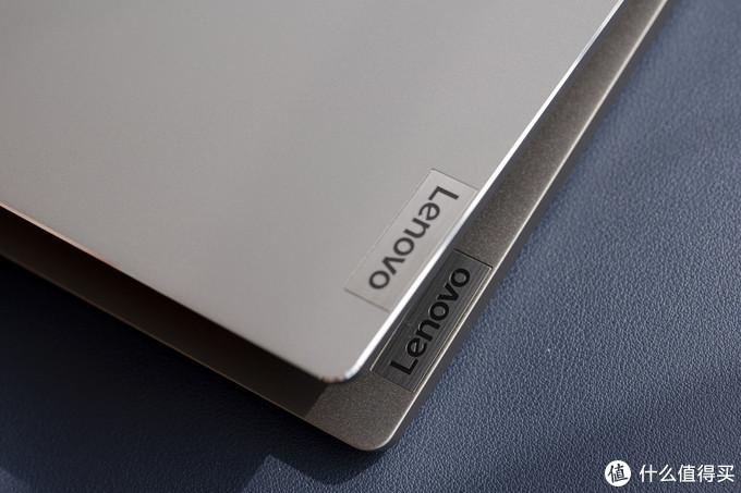 联想ThinkBook 13s 体验,超薄高颜首选