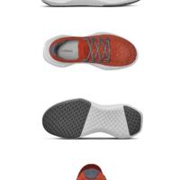 Allbirds Tree Dasher跑步鞋运动鞋情侣减震舒适支撑透气男女跑鞋